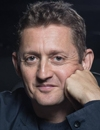 Booking Info for Alex Winter