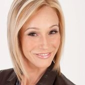 Booking Info for Paula White