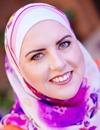 Booking Info for Deedra Abboud