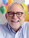 Booking Info for Bob Goff