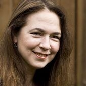 Booking Info for Lorrie Moore