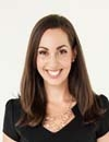Booking Info for Vanessa Van Edwards