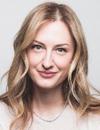 Booking Info for Melanie Shapiro