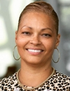 Booking Info for Donna Hylton