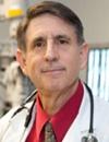 Booking Info for Dr. Allan Hamilton