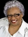 Booking Info for Thelma Wells