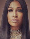 Booking Info for Melanie Fiona