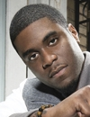Booking Info for Big K.R.I.T