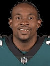 Booking Info for Alshon Jeffery