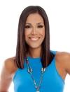 Booking Info for Karla Martinez