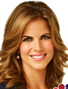 Booking Info for Natalie Morales