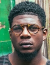 Booking Info for Mick Jenkins