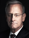 Booking Info for Thomas Hoenig