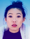 Booking Info for Awkwafina