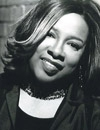 Booking Info for Beverly Crawford