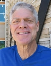 Booking Info for Dale Murphy