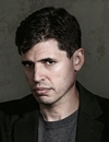 Booking Info for Max Brooks