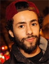 Booking Info for Ramy Youssef