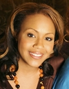 Booking Info for Mary Mary