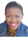 Booking Info for Tabitha Christopher