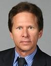 Booking Info for Daniel R. Tomal, Ph.D.