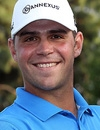 Booking Info for Gary Woodland