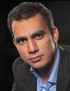 Booking Info for Faisal Saeed Al-Mutar