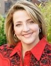 Booking Info for Elizabeth Karmel