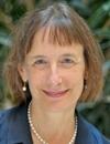 Booking Info for Diane E. Meier, MD