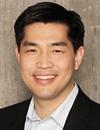 Booking Info for Albert Cheng