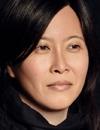 Booking Info for Kim Yutani
