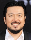 Booking Info for Justin Lin