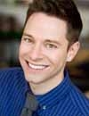 Booking Info for Tim Federle
