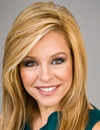 Booking Info for Leigh Anne Tuohy