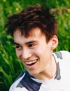 Booking Info for Jacob Collier