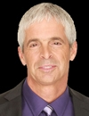 Booking Info for Dr. Tom O'Bryan