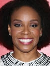 Booking Info for Amber Ruffin