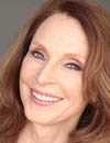 Booking Info for Gates McFadden