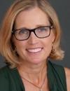 Booking Info for Jodi Bondi Norgaard