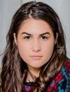 Booking Info for Azareen Van der Vliet Oloomi