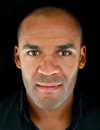 Booking Info for Alain Sylvain