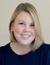Booking Info for Meg Myers Morgan, PhD