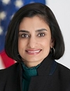 Booking Info for Seema Verma