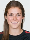 Booking Info for Kelley O'Hara