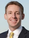 Booking Info for Jason Kander