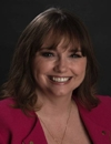 Booking Info for Dr. Susan Harrison