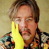 Booking Info for Matt Groening