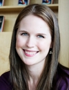 Booking Info for Marissa Meyer