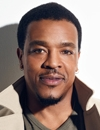 Booking Info for Russell Hornsby