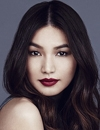 Booking Info for Gemma Chan